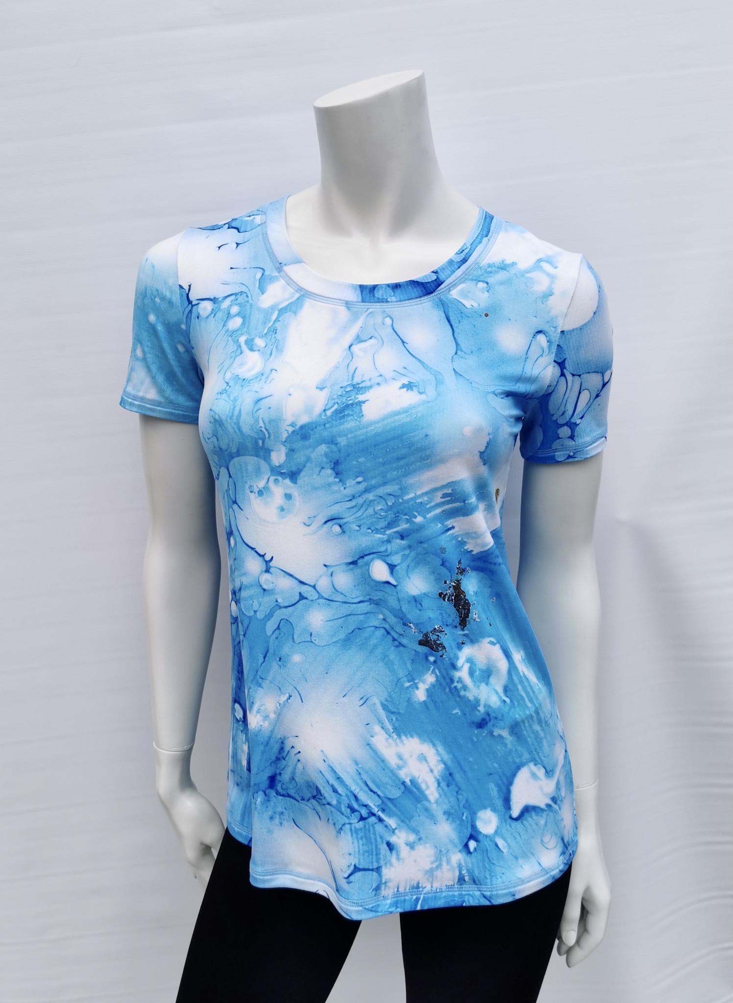 T-Shirt Rêve