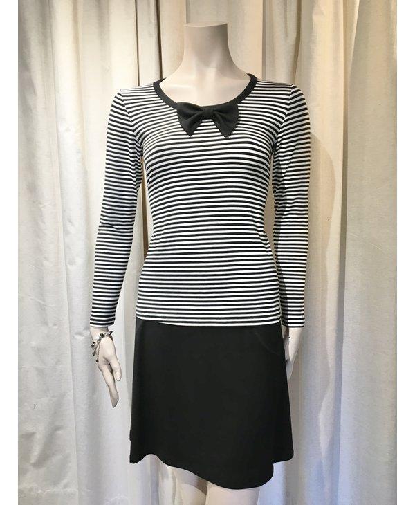 Soprano sweater