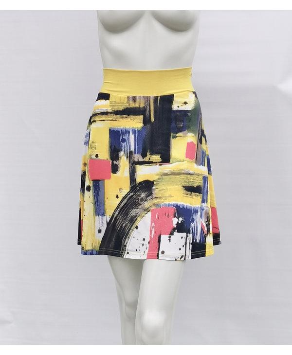 Sun Skirt