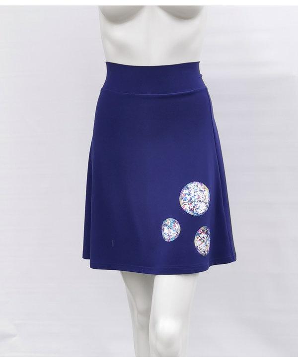 Seal Skirt