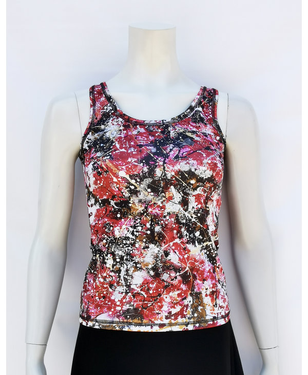 Camisole Lover