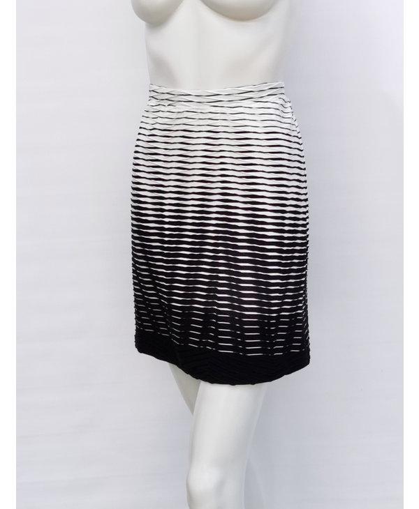 Jupe Poisson - skirt