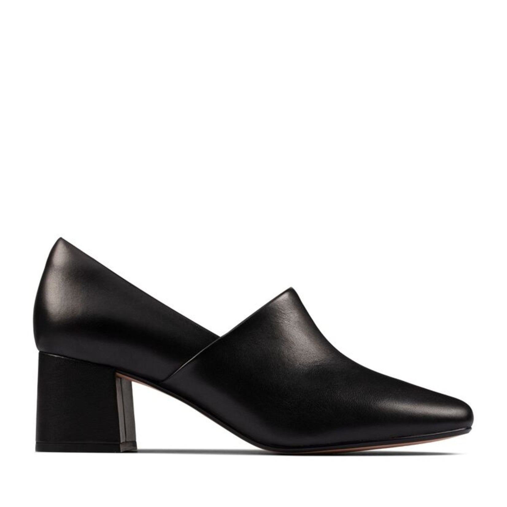 Clarks Sheer Lily