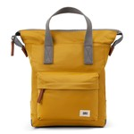 Ori London Bantry B Small Backpack Corn