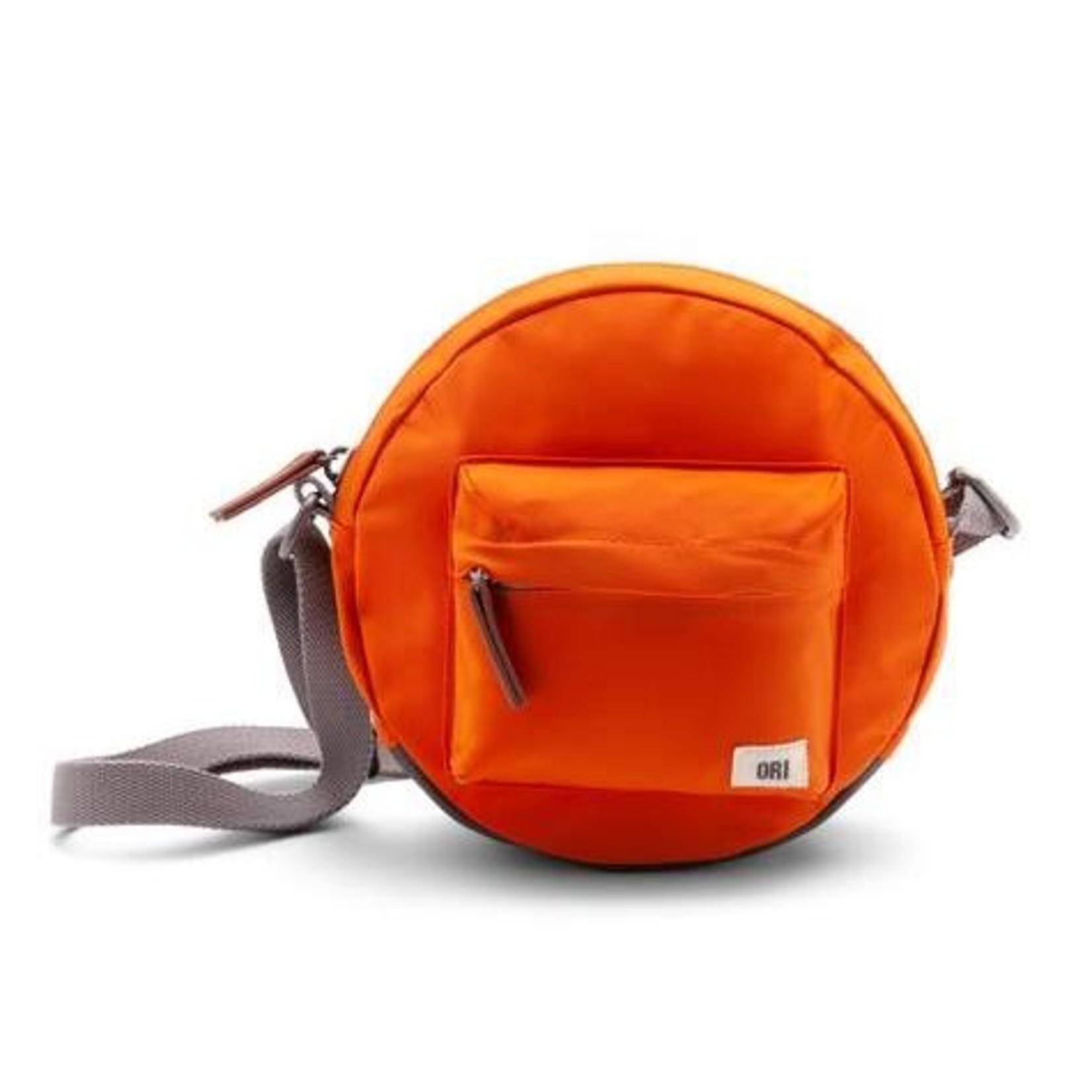 Ori London Ori London Paddington B Orange