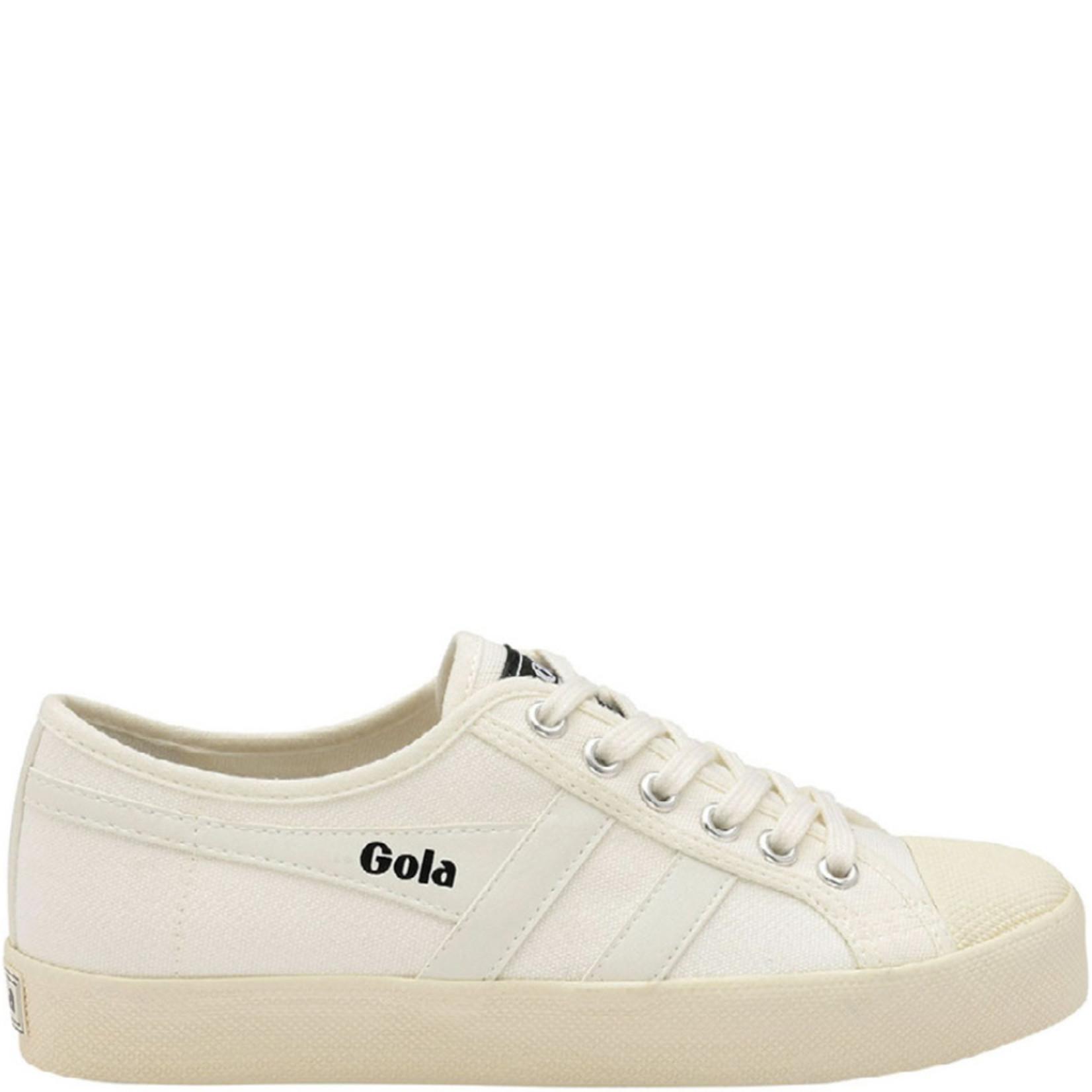 Gola Coaster Of White