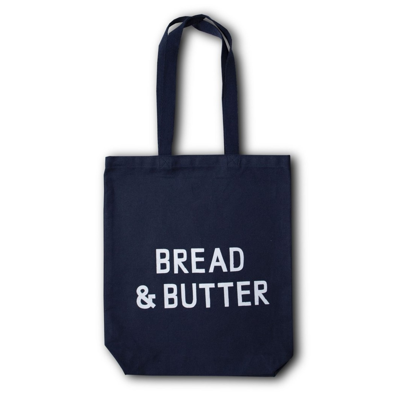 Banquet Workshop Bread & Butter Tote Bag