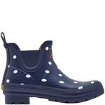 Joules Wellibob Rainboot