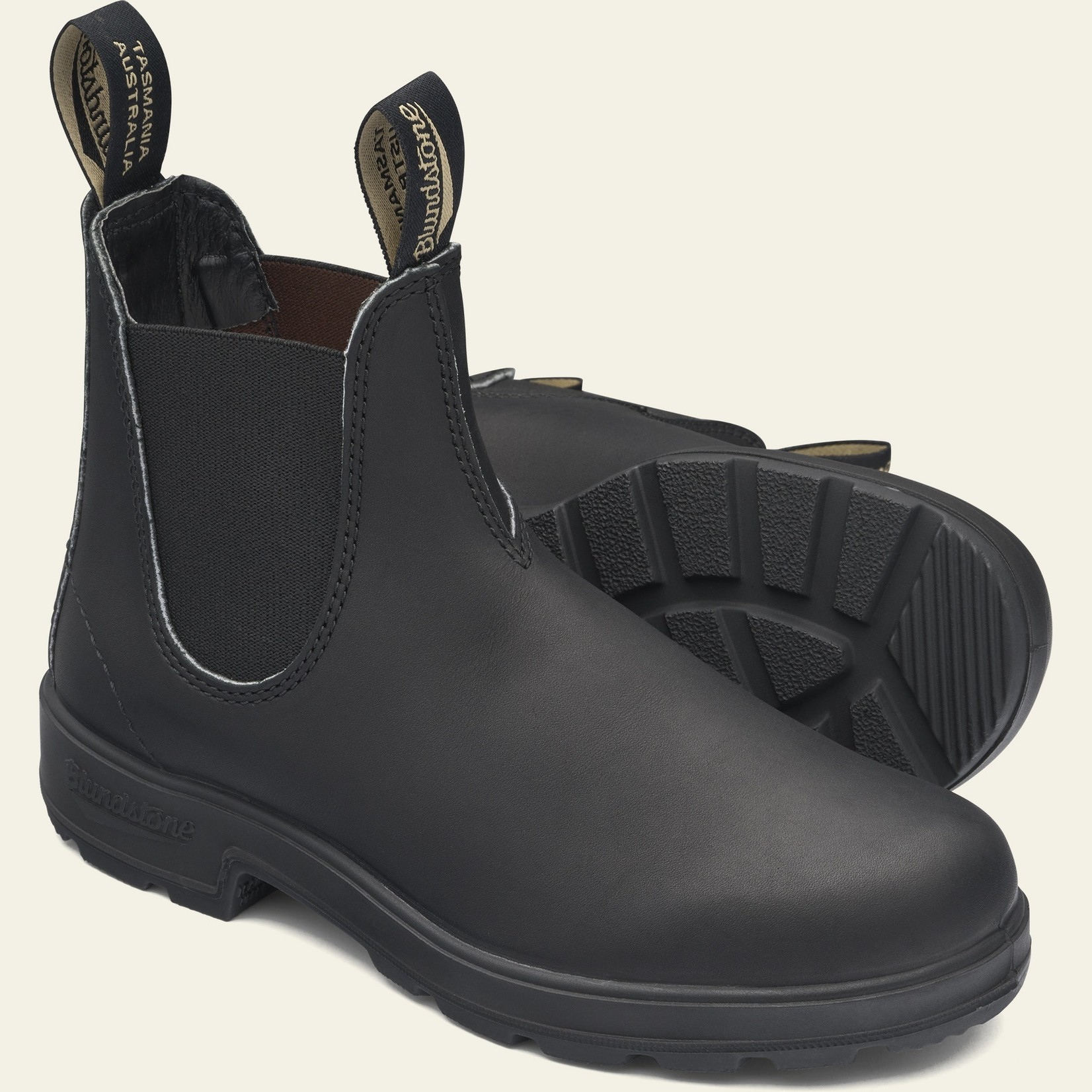 Blundstone 510 Black
