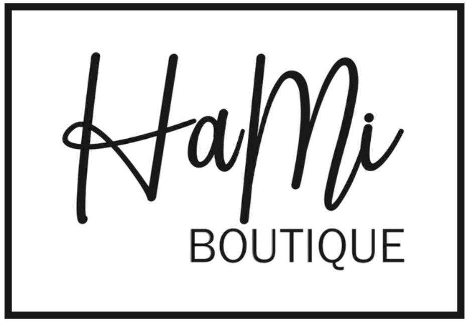 Women's Clothing Boutique