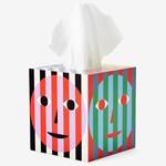 FK Living Dusen Dusen Everybody Tissue Box