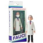 FK Living Dr. Fauci Action Figure