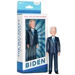 FK Living Joe Biden Action Figure