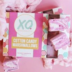 FK Living Cotton Candy Marshmallows
