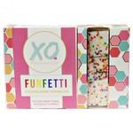 FK Living Funfetti Marshmallows