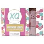FK Living Lavender Honey Marshmallows