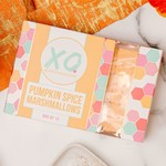 FK Living Pumpkin Spice Marshmallows