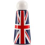 FK Living Skittle Bottle Original 500ml - UK