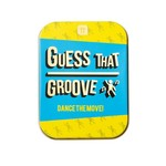 Creative Twist Events Guess That Groove