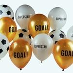 Creative Twist Events Champion Balloons