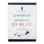 love, june Grandparent & Grandchild Pen Pal Kit