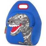 FK Living Lunch Bag - Dinosaur