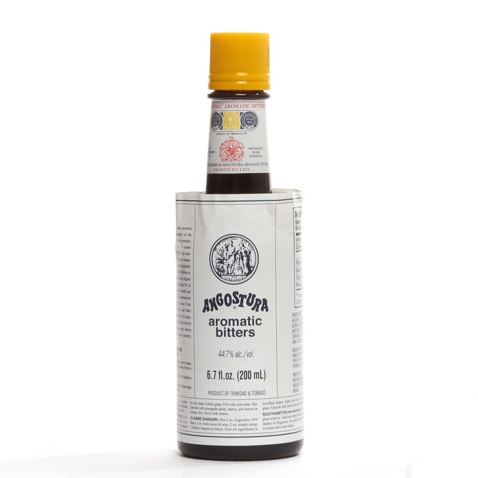 Angostura Angostura Bitters Aromatic 200ml