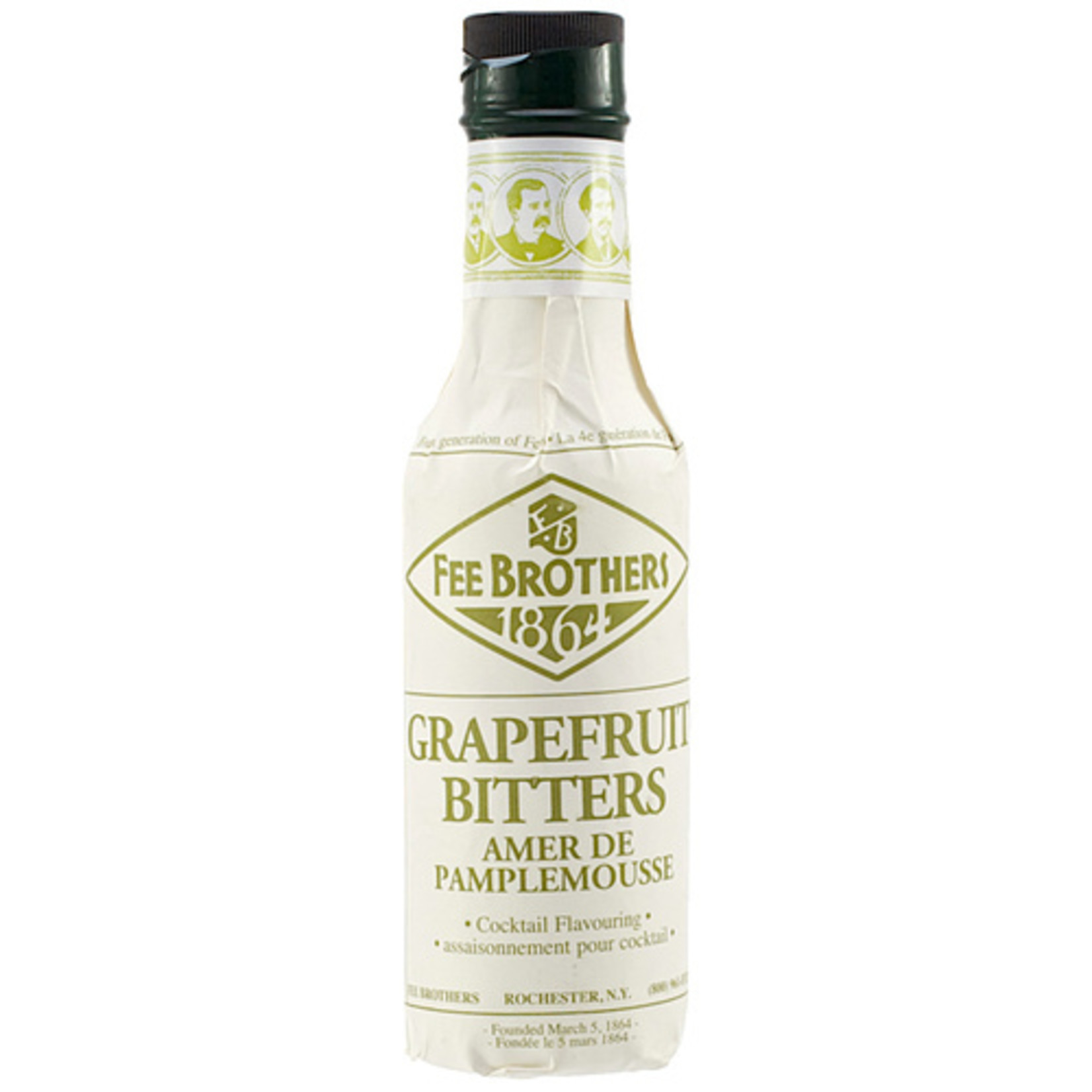 Fee Brothers Fee Brothers Bitters Grapefruit