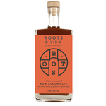 Roots Divino Non Alcoholic Vermouth Rosso