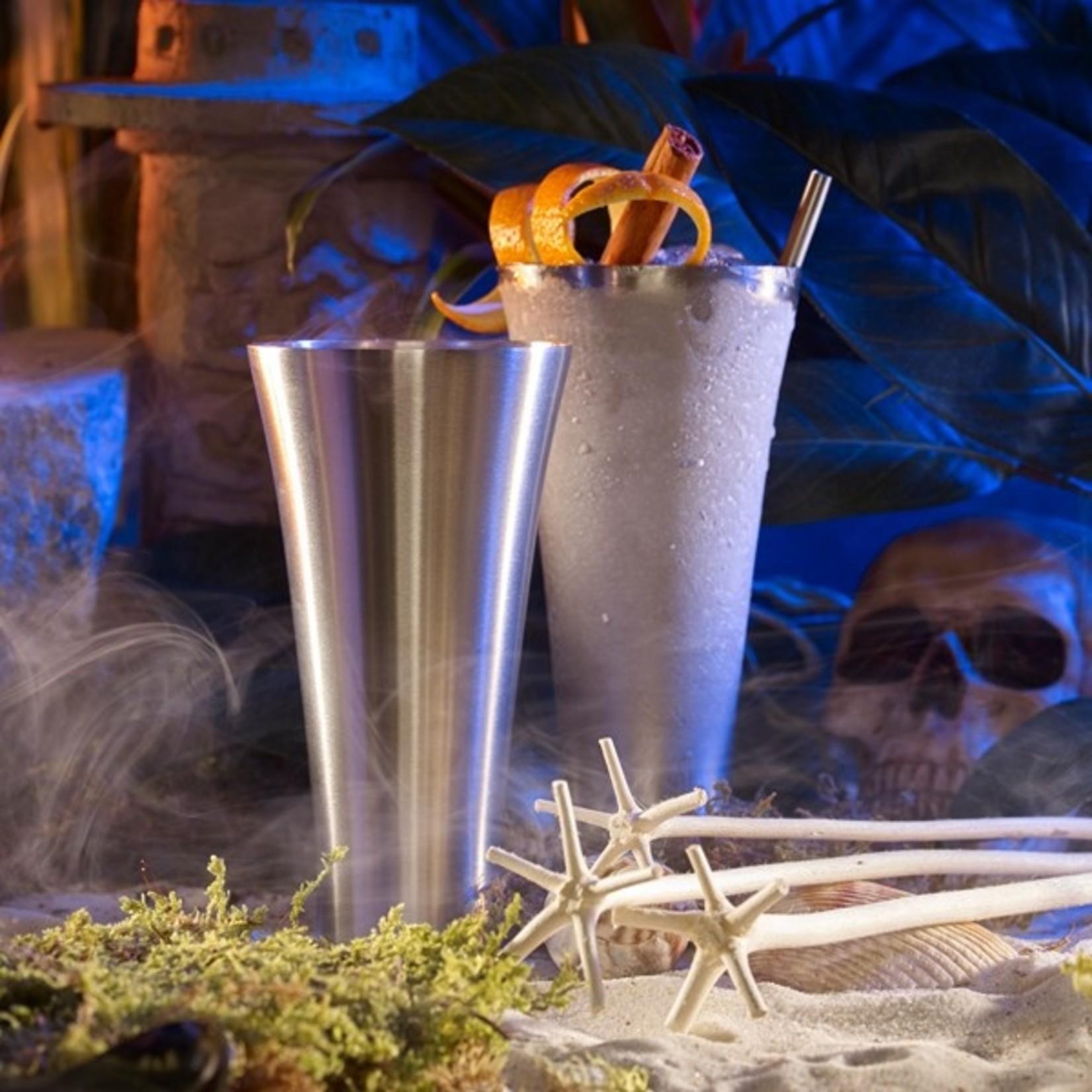 Cocktail Kingdom Beachbum Berry Swizzle Cup