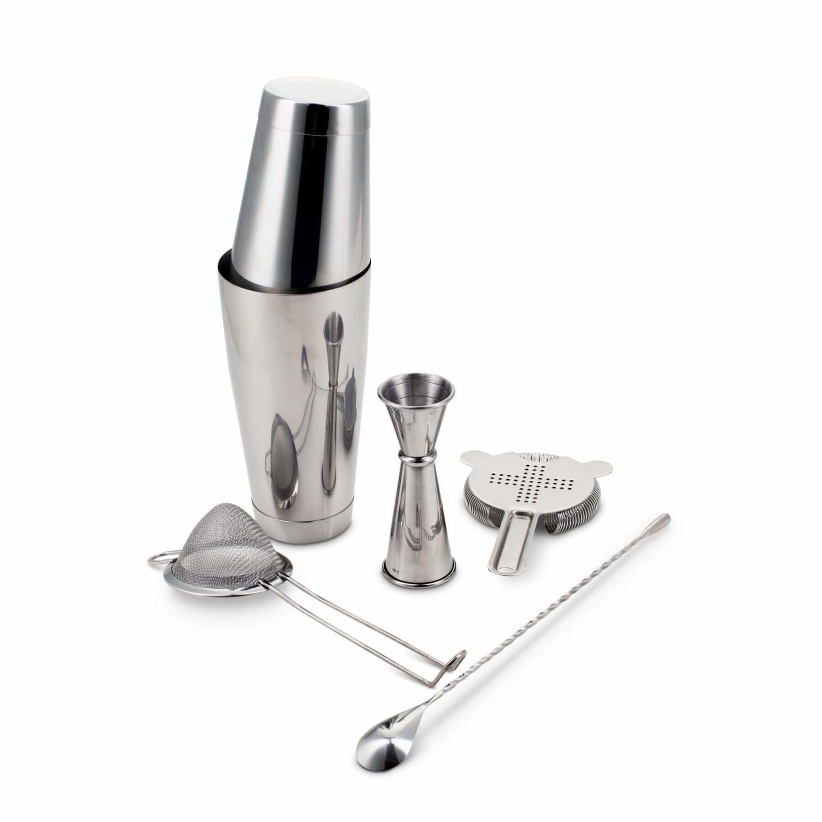 Shaken Cocktail Kit
