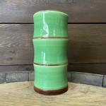 Bamboo Stalk Mug