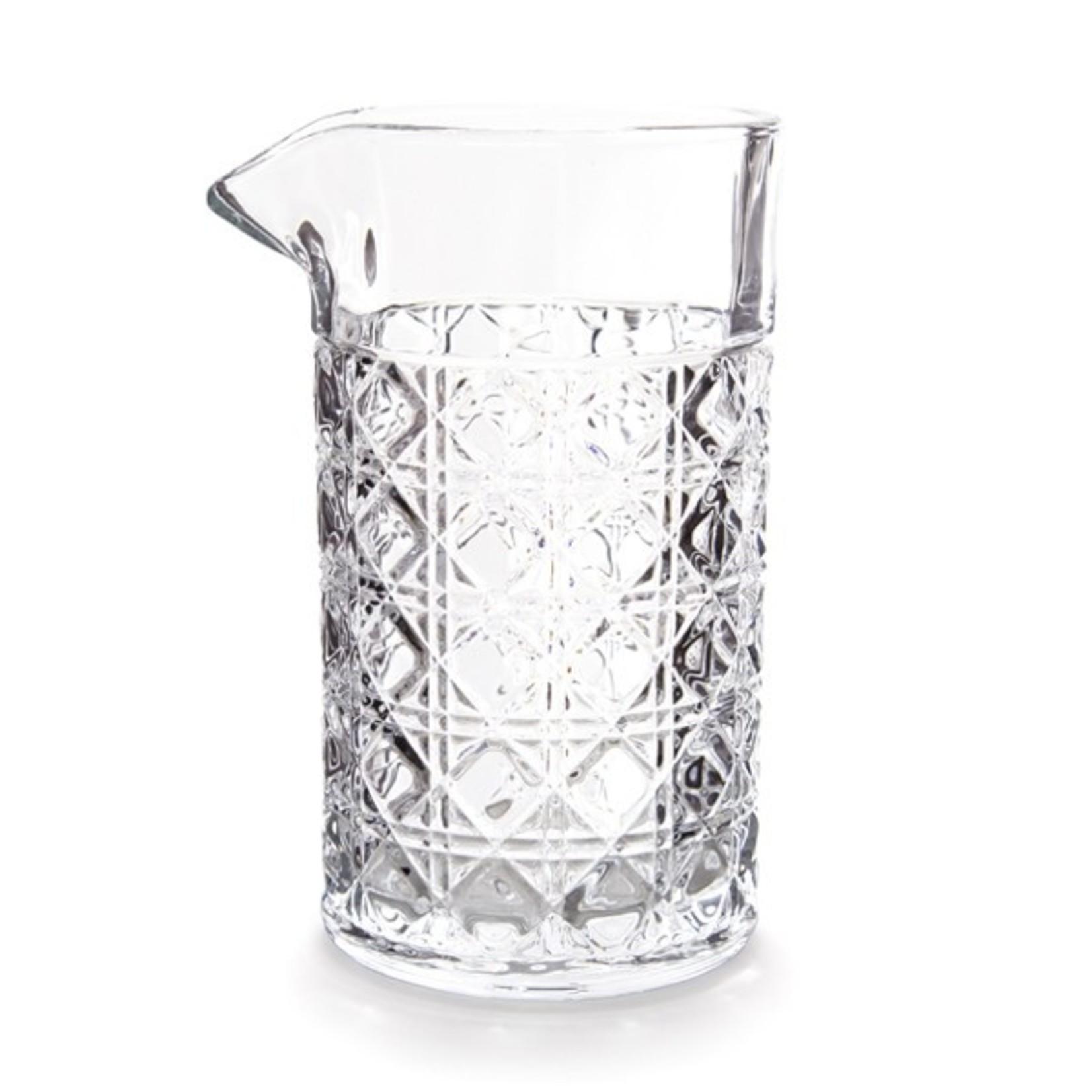 Cocktail Kingdom Sokata Mixing Glass Large