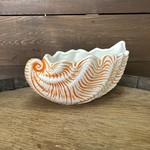 Tiki Shell Mug