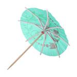 Garnish Umbrellas Pack