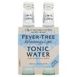 Fever-Tree Fever-Tree  Light Tonic Water