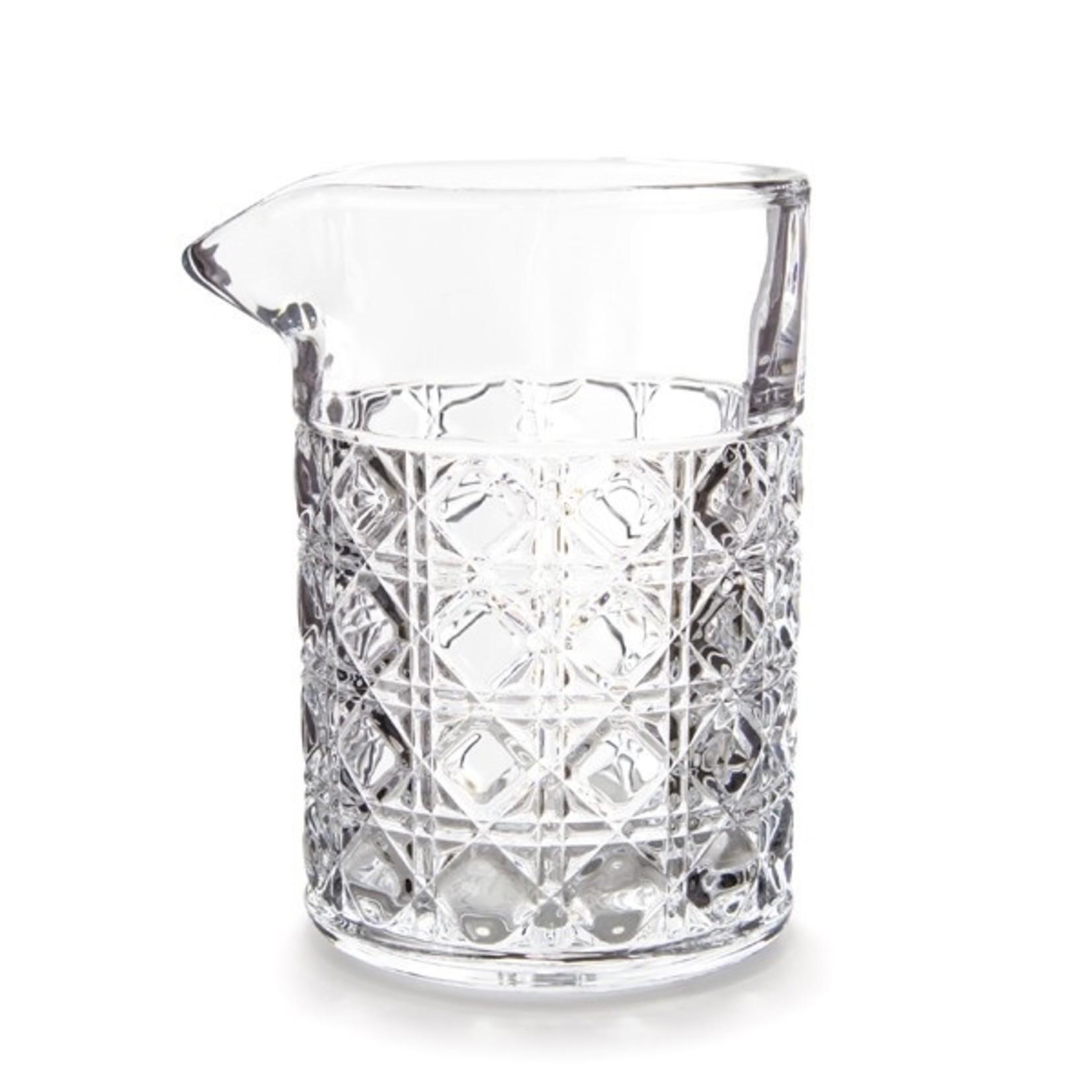Cocktail Kingdom Sokata Mixing Glass