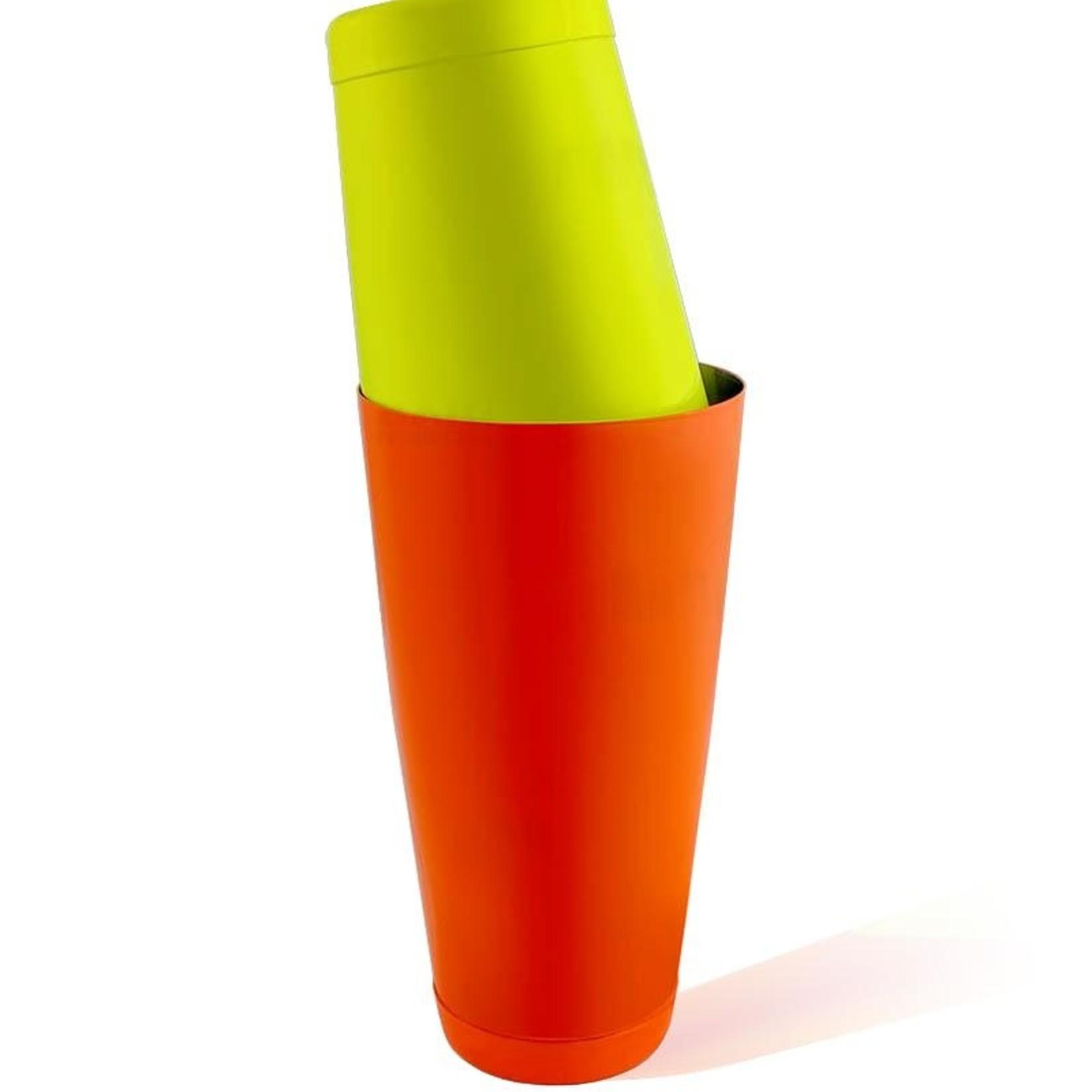 Shaker Set Neon