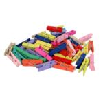 Garnish Clips Multi Colour Pack