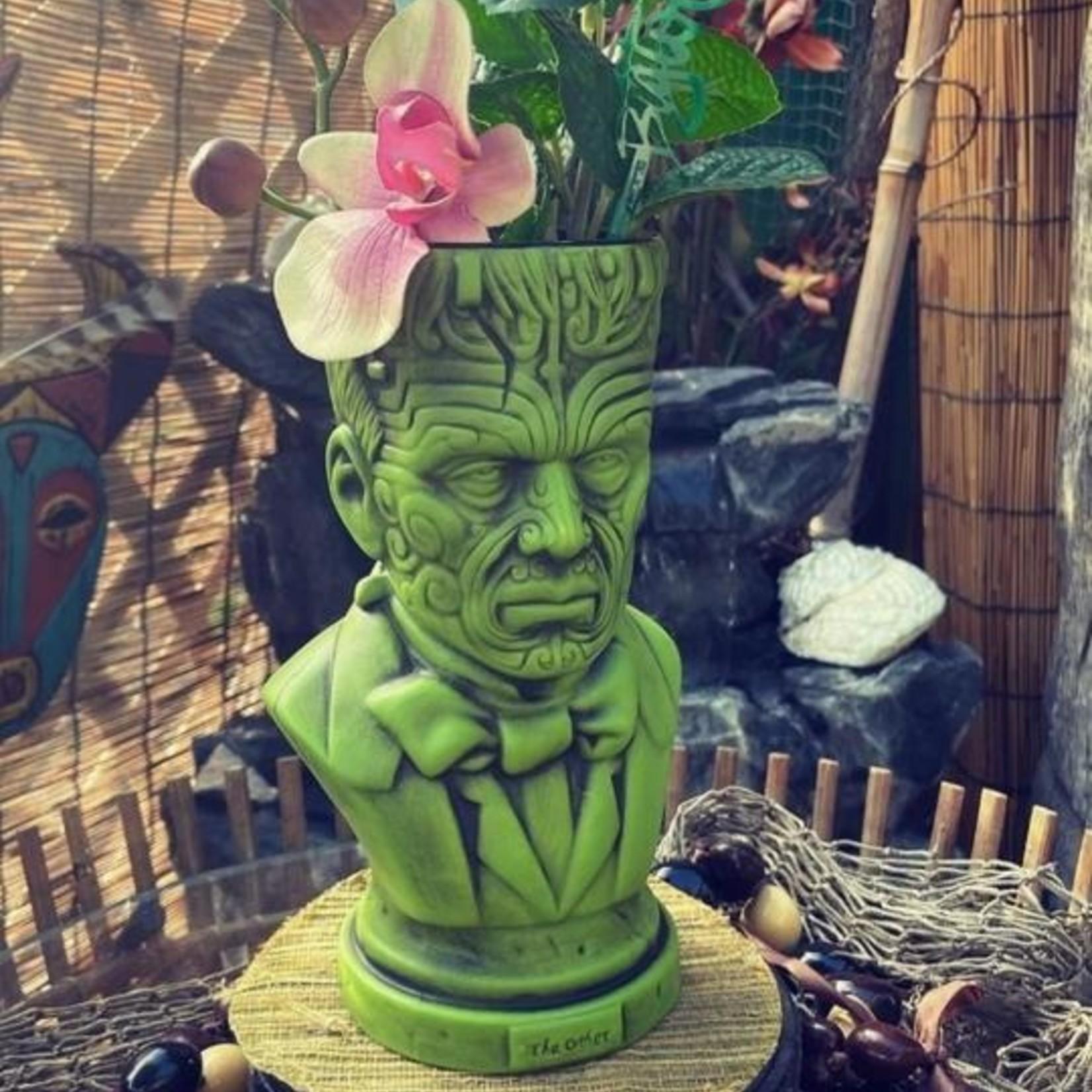 Tiki Farm Tiki Farm The Other Tiki Mug
