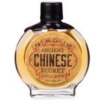 Dashfire Dashfire Bitters Ancient Chinese
