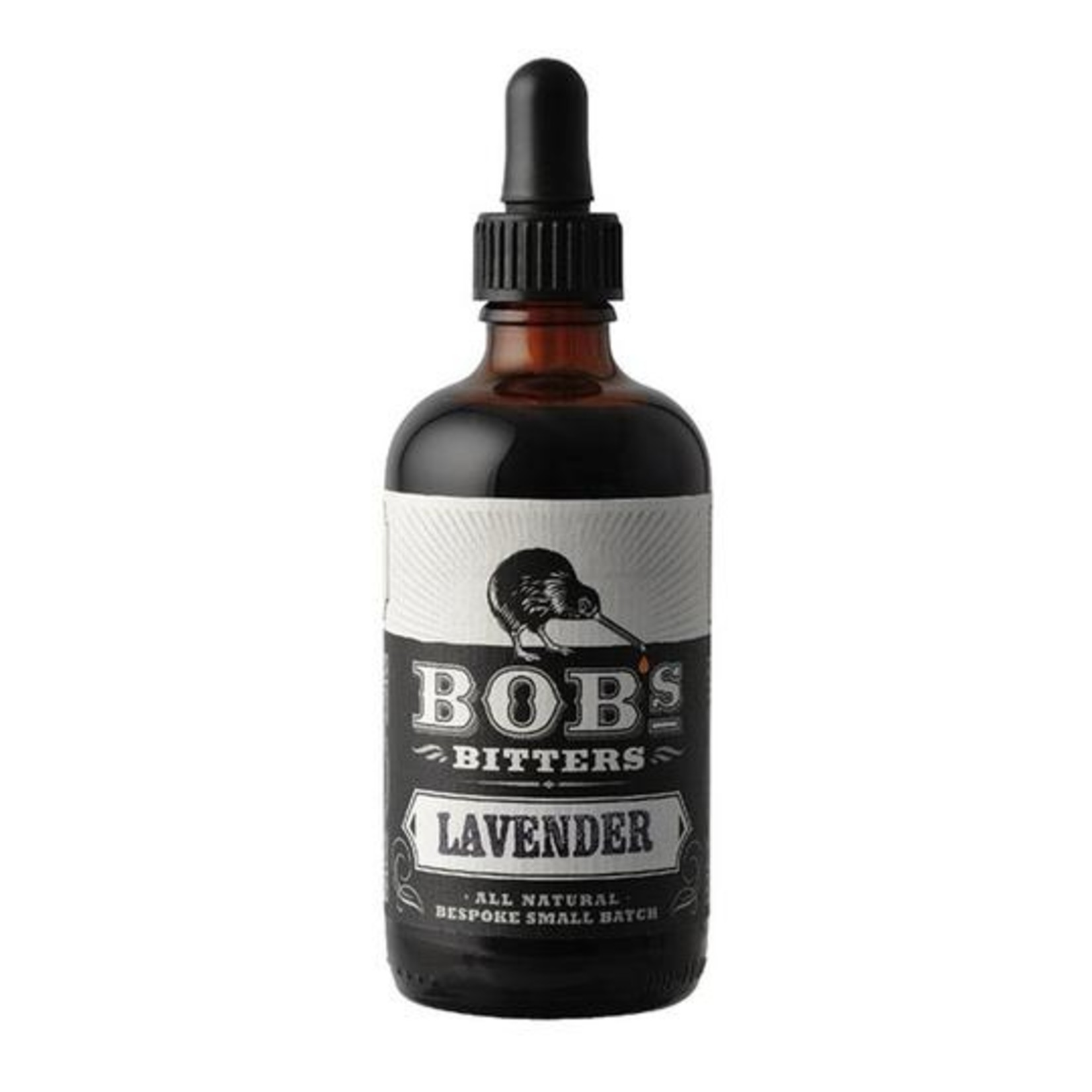 Bob's Bitters Bobs Bitters Lavender