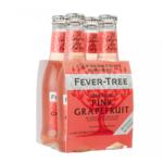 Fever-Tree Fever-Tree Sparking Pink Grapefruit