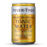 Fever-Tree Fever-Tree Indian Tonic Water Cans