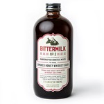 Bittermilk Bittermilk Smoked Honey Whiskey Sour
