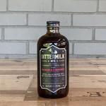Bittermilk Bittermilk Oaxacan Old Fashioned