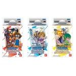 Bandai America, Inc. Digimon TCG Starter Deck