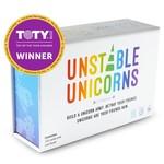 Tee Turtle Unstable Unicorns: Base Game