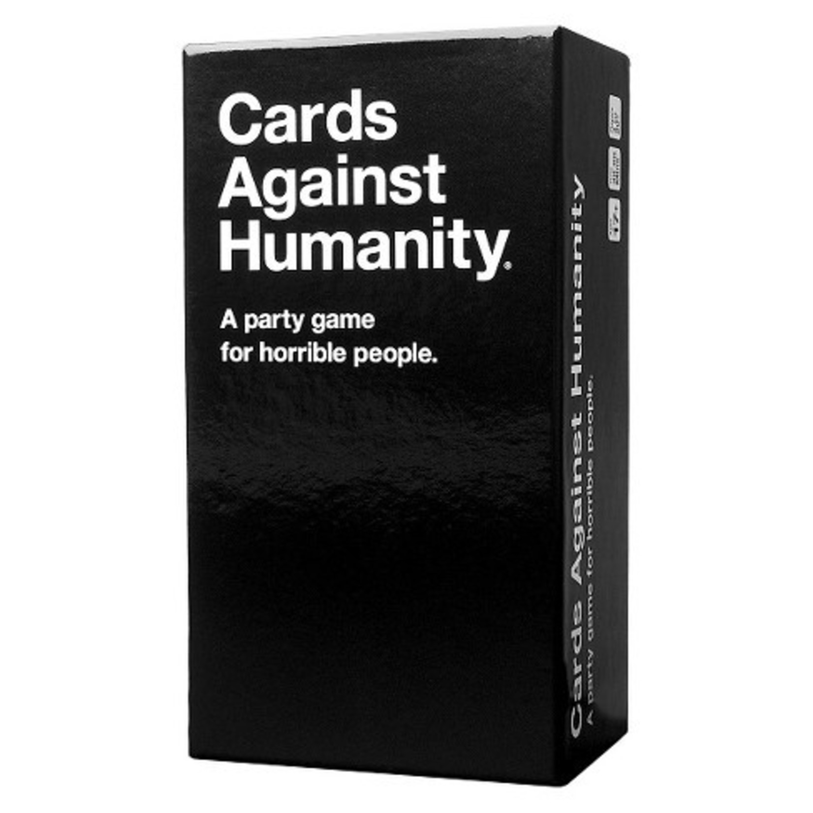 Cards Against Humanity LLC Cards Against Humanity