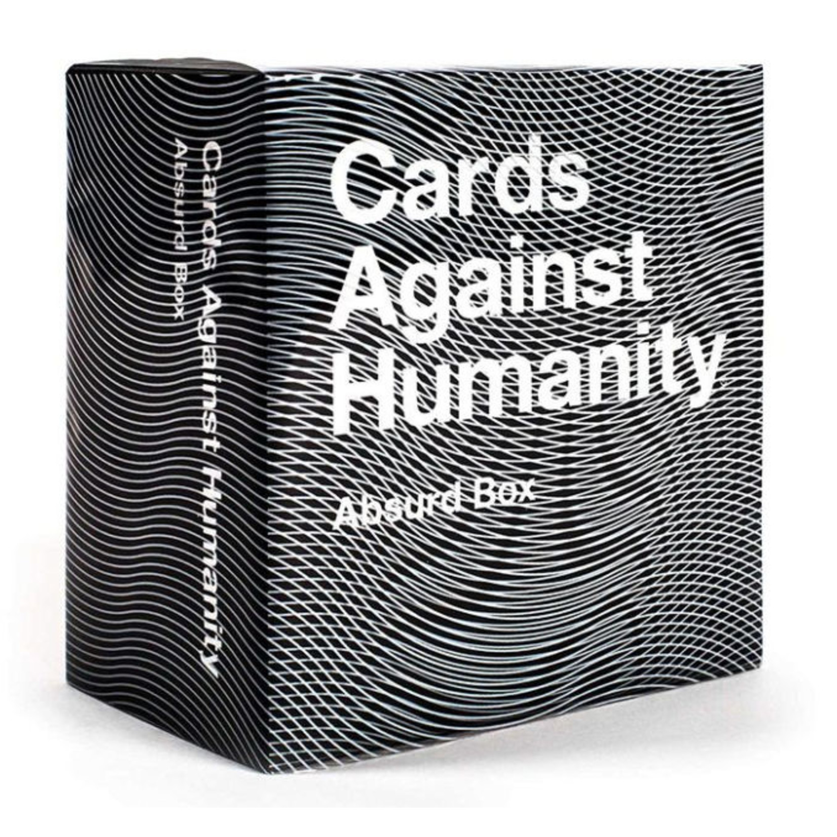 Cards Against Humanity LLC Cards Against Humanity: Absurd Box